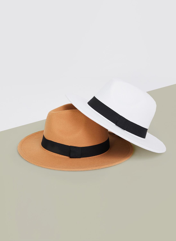 כובע קמדן